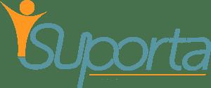 iSuporta Outsourcing
