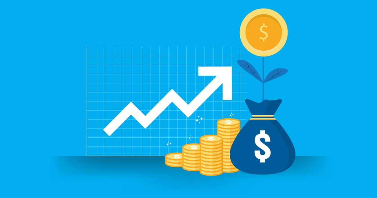 stable revenue streams are fundamental in outsourcing